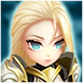 Paladin_Light_Icon.png