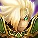 Wind Lightning Emperor.png