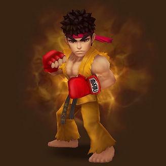 RYU WIND STREET FIGHTER.jpg
