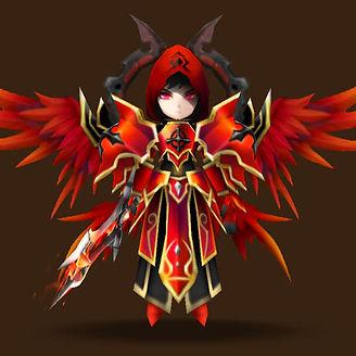 VELAJUEL Fire Archangel.jpg