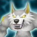 Light Werewolf.png
