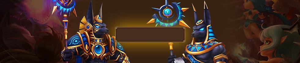Avaris summoners war banner.jpg