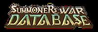 sw database logo.png
