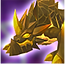 Lukan_Icon.png