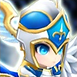 Camilla SW.png