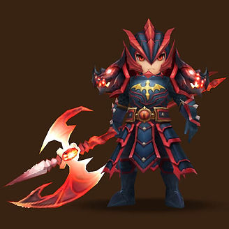 Laika Fire Dragon Knight.jpg