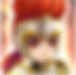 Kaien_Icon.png