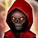 fire grim reaper.png
