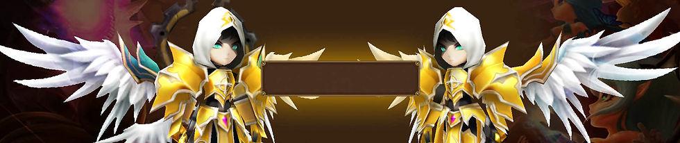 Eladriel summoners war banner.jpg