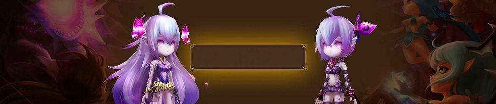 Dark Homunculus summoners war banner.jpg