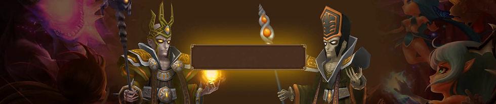 Fuco summoners war banner.jpg