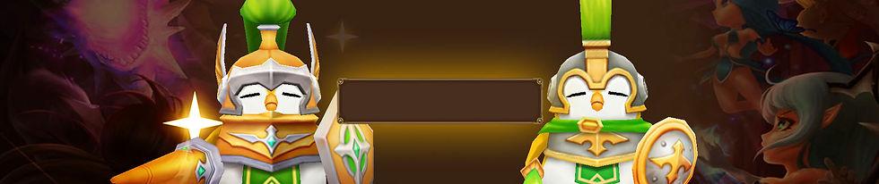 mav summoners war banner.jpg