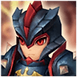 Dragon-Knight-Fire.png