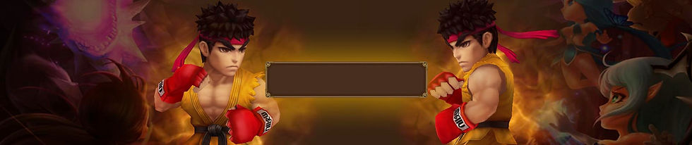 WIND RYU summoners war banner.jpg