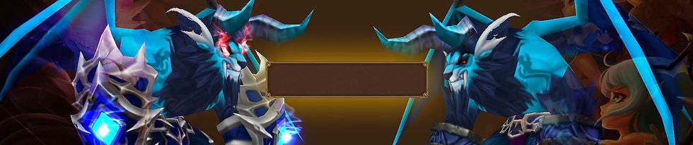 Taor summoners war banner.jpg