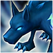 Hellhound_Water_Icon.png