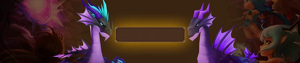 Mantura summoners war banner.jpg