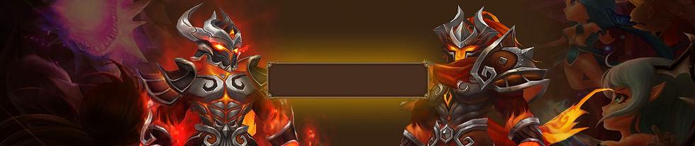 Karnal summoners war banner.jpg
