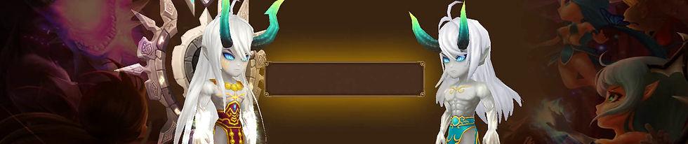 Elsharion summoners war banner.jpg