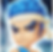 Luan_Icon.png