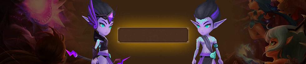 Aschubel summoners war banner.jpg