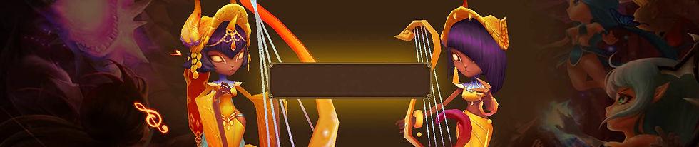Harmonia summoners war banner.jpg