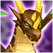 Wind Dragon.png