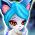 Mina_Icon.png