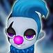 Water Joker.png