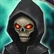 Dark Grim Reaper.png