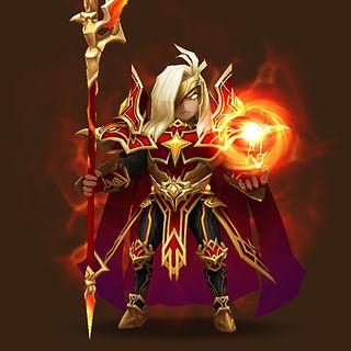 BALEYGR Fire Lightning Emperor.jpg