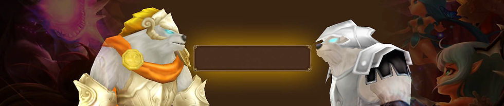 Ahman summoners war banner.jpg