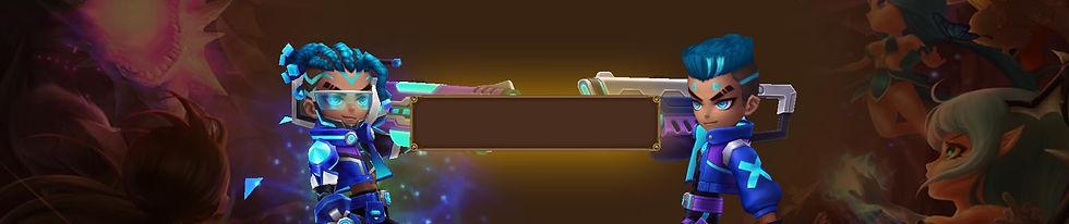 Miles summoners war banner.jpg