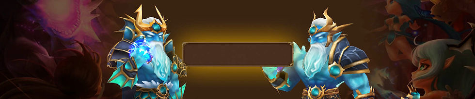 Poseidon summoners war banner.jpg