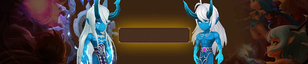 Theomars summoners war banner.jpg