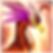 Phoenix_Fire_Icon.png