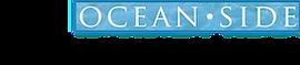Oceanside Logo copy.png