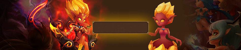 kahli summoners war banner.jpg
