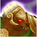 Dagorr_Icon.png