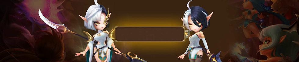 Leah summoners war banner.jpg