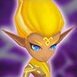 Wind Sylph.png