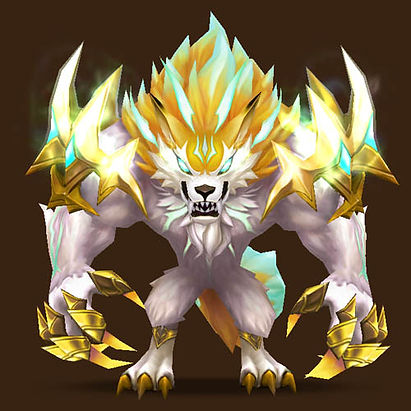 ESHIR Light Werewolf.jpg