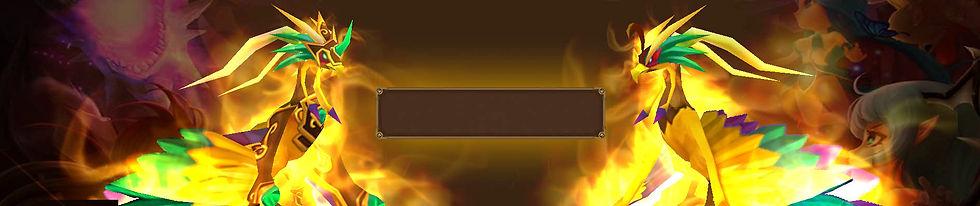Teshar summoners war banner.jpg