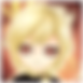Vampire_Fire_Icon.png