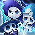 Lulu and Friends 2A.png