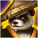 Wind Panda Warrior.png