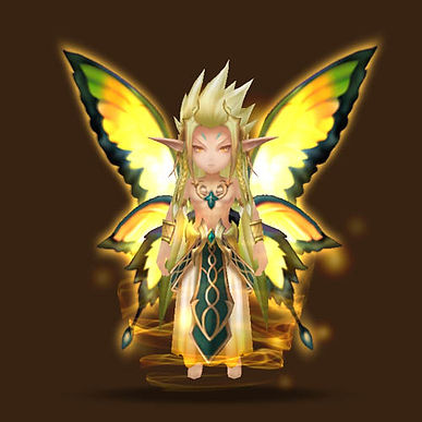 GANYMEDE Wind Fairy King.jpg