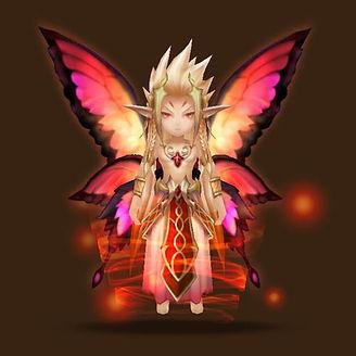 DAPHNIS Fire Fairy King.jpg