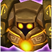 Ragion_Icon.png