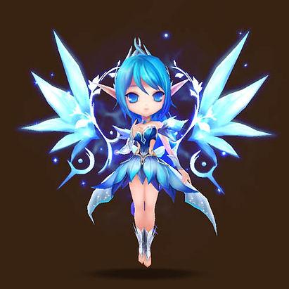 ELUCIA Water Fairy.jpg
